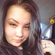 Анастасия, 24, г.Наро-Фоминск