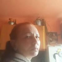 Инга Шумилина, 54 года, Весы, Ставрополь