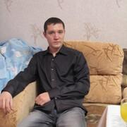 Иван, 29, г.Вологда