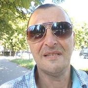 Вовчик 46 Киев