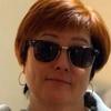 Лариса, 53, г.Челябинск