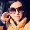 Элина, 38, г.Ярославль