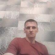игорь, 46, г.Копейск
