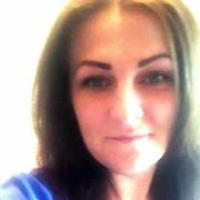 Дарья, 29, г.Бийск