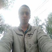 Сергей, 33, г.Киров (Калужская обл.)