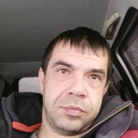 Дмитрий, 44 года, Дева, Тула