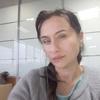 Виктория, 35, г.Минск