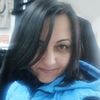 Olga, 40, Elektrogorsk