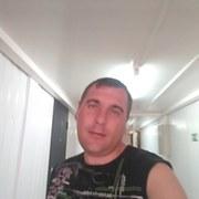 Алексей, 35, г.Красный Кут