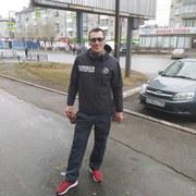 Денис, 30, г.Серов