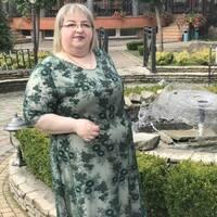 Галина, 46 років, Козеріг, Стрий