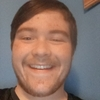 Spencer Lafrenz, 20, г.Эссекс