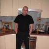 Владимир, 45, г.Буй