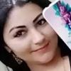 Мариам, 30, г.Красноярск