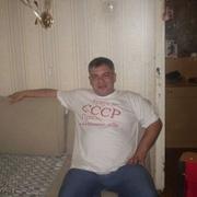 Алексей, 44, г.Павловский Посад