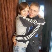 Оля, 27, г.Ачинск