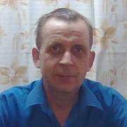 Александр, 60, г.Шумерля