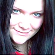 Дарья 27 лет (Дева) Елец