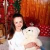 Яна, 36, г.Костанай