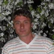 Константин, 30, г.Благовещенск (Башкирия)