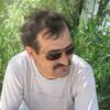 Эдуард, 50, Торецьк