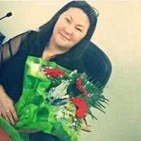 Elena, 52 года, Рыбы, Сатпаев
