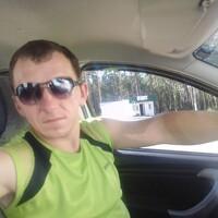 Костя, 34 года, Рыбы, Иркутск