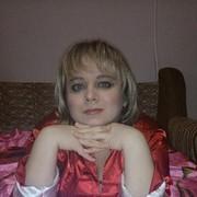 татьяна 41 Новосибирск