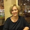 Татьяна, 51, г.Южно-Сахалинск