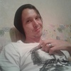 Alexei, 29, г.Кишинёв