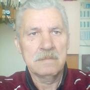 Юрий 58 Краснодар