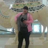 Майра, 42 года, Телец, Алматы́