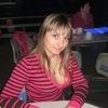 Наталья, 35, г.Серов