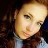 Светлана, 21, г.Екатеринбург