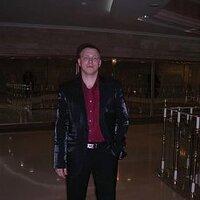 Алекс, 40 лет, Рыбы, Пенза