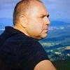 andrew, 51, г.Апрелевка
