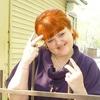 Юлия, 32, г.Ачинск