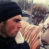 Иван, 24, г.Владивосток