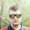 Александр, 25, г.Базарный Карабулак