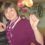 Оксана, 47, г.Подгорное