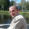 Ислом, 42, г.Москва