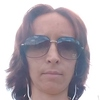 Елена, 31, г.Кокуй