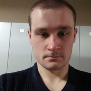 Антон, 32, г.Иваново