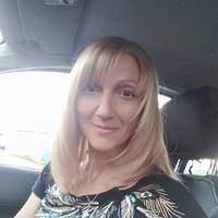 Ирина, 50 лет, Водолей, Запорожье