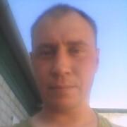 Виталий, 32, г.Кулунда