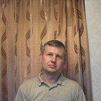Виктор, 50 лет, Рак, Krowodrza