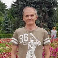 виктор, 65 лет, Рыбы, Екатеринбург