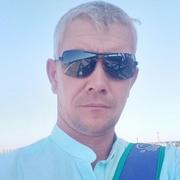 Дмитрий 40 Астрахань