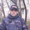 Дмитрий Тимошенин, 45, г.Сергиев Посад