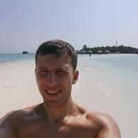 Alex, 34 года, Близнецы, Рига